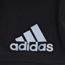 کلاه شنای آدیداس - Adidas Infinitex Swim Cap